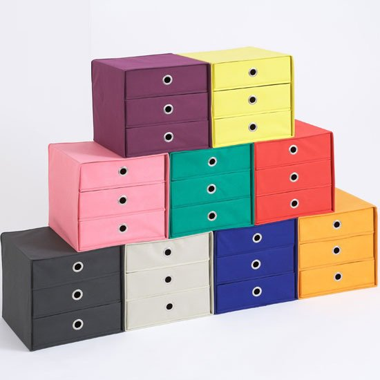 Mega 31 alle ColorS - 12 Smart Ways To Declutter Paper In Home Office
