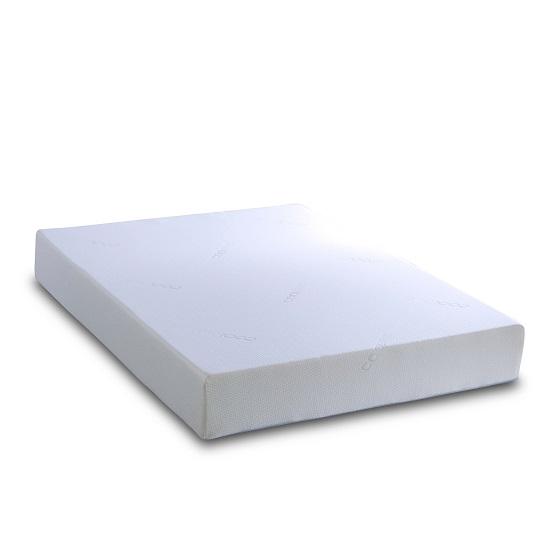 Memory 250 Memory Foam Mattress