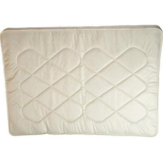 Read more about Mercury double size mattress