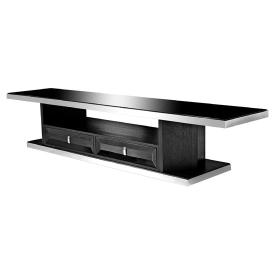 Midnight TV Entertainment Unit FW787 - What You Need to Consider Before You Buy a Plasma TV Stand
