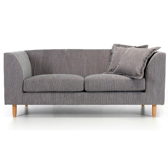 Mika LIGHT Grey INSTORE - Take Advice From An Expert — How Can I Plan The Perfect Living Room?