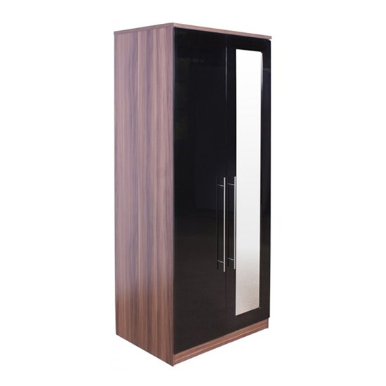 Modular wardrobes green city for Furniture in fashion