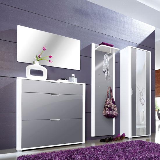 Momento 1031 - Unique Furniture Ideas For Foyer Decoration
