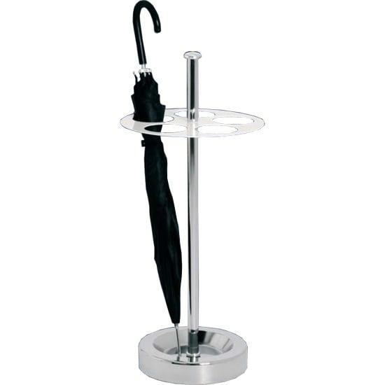 Momo Contemporary Umbrella Stand 8567 Furniture in Fashion
