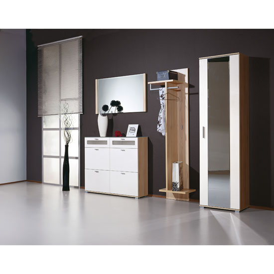 find a hallway collection at the biggest furniture store. Black Bedroom Furniture Sets. Home Design Ideas