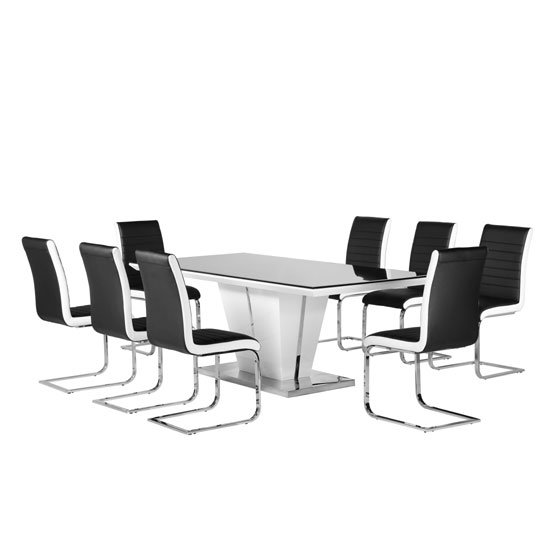 Mozart table with chairs TI - How To Quickly Find Quality Dining Room Furniture Online