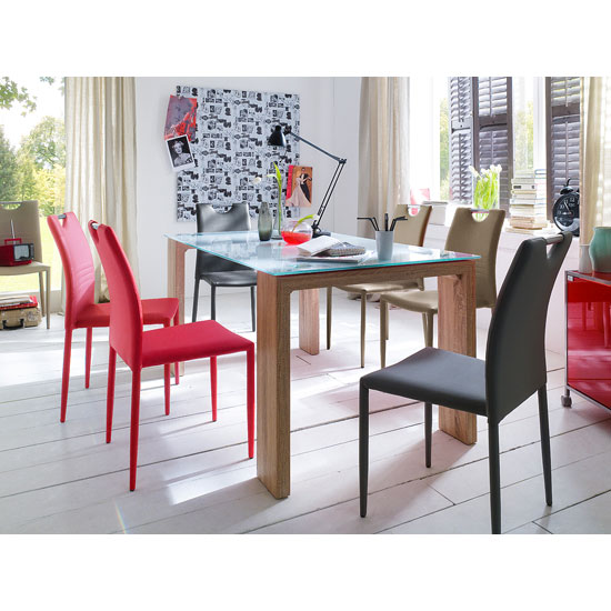 Benefits And Limitations Of Buying Dining Tables For Sale