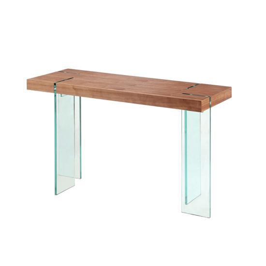 Saarinen Replica Table Images