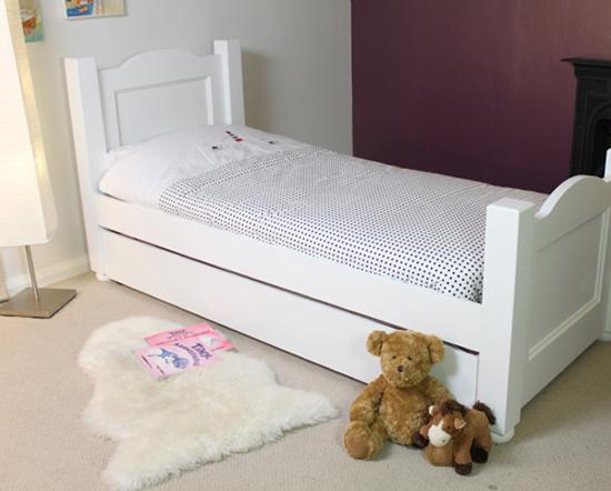 Nutkin bed ccp11b - Dreamy Kids Furniture