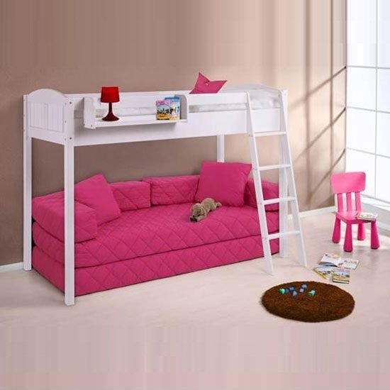 childrens bedroom furniture childrens furniture cheap. Black Bedroom Furniture Sets. Home Design Ideas