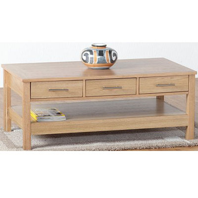 Furniture Tables on Table   Best Oak Tables   Oak Furniture   Oak Tables   Oak Furniture