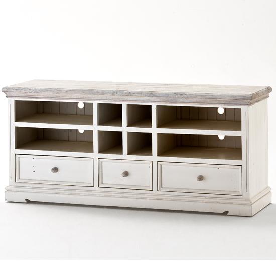tv stands cabinets units furniture in fashion. Black Bedroom Furniture Sets. Home Design Ideas