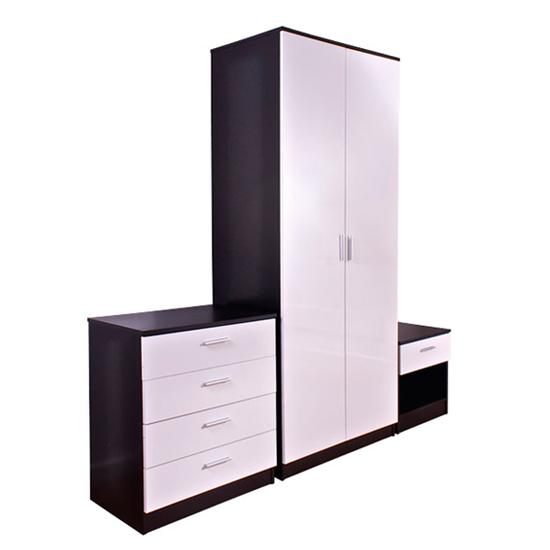 Buy Bedroom Furniture Ottawa Picture Ideas With Bedroom Furniture
