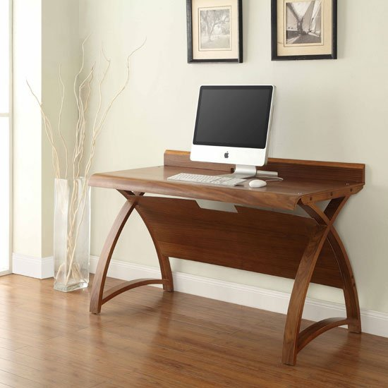 PC602 1300 TABLE - How To Furnish A Dorm Room In 5 Main Steps