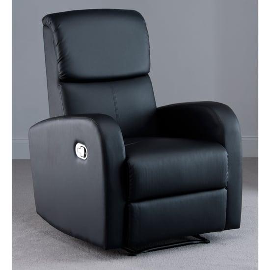 Picasso reclining celebrities galleries 10