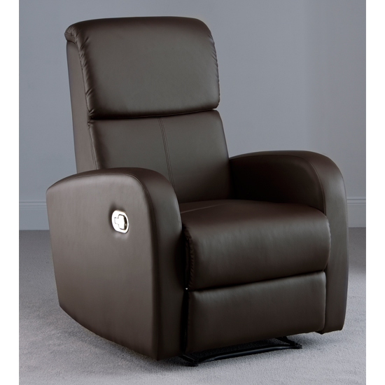 Picasso reclining celebrities galleries 46