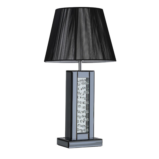 Hadley Table Lamp In Table Lamps Price Comparison
