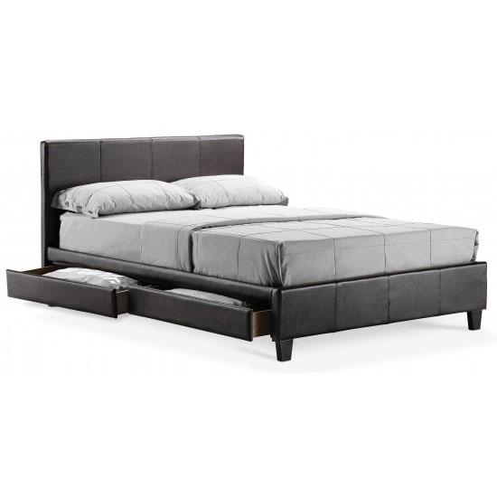 PRAD4DR5.0 LPD - Interiors, Bedroom Furniture Ideas On Home  Furniture