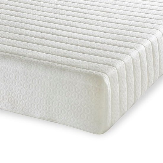 Pocket Flexi 1000 Mattress_2