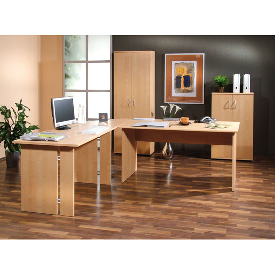 5 Tips On How To Furnish An Office On A Budget