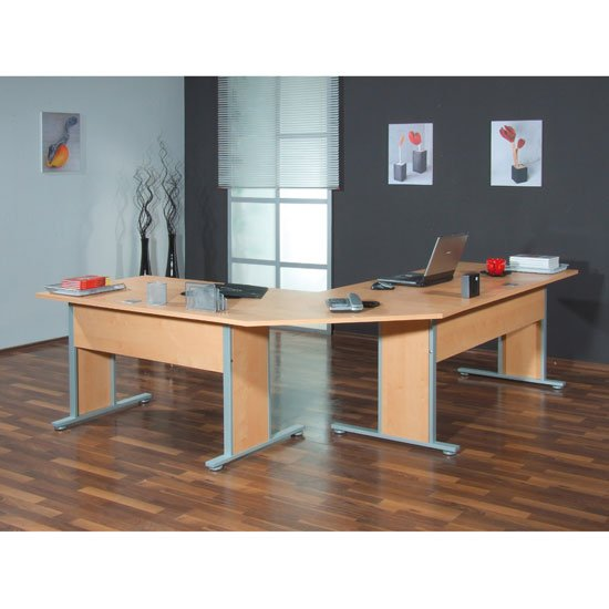Home Office Furniture Sets Furnitureinfashion Uk