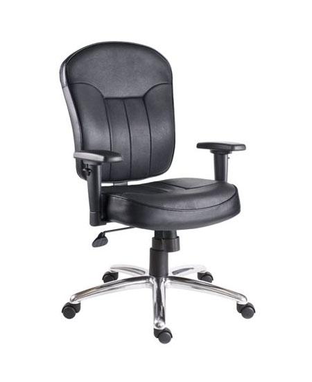 Management Armchair