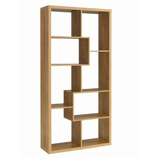 QubecSU LPD - 6 Useful Tips On Choosing Bookcase Furniture For Living Room