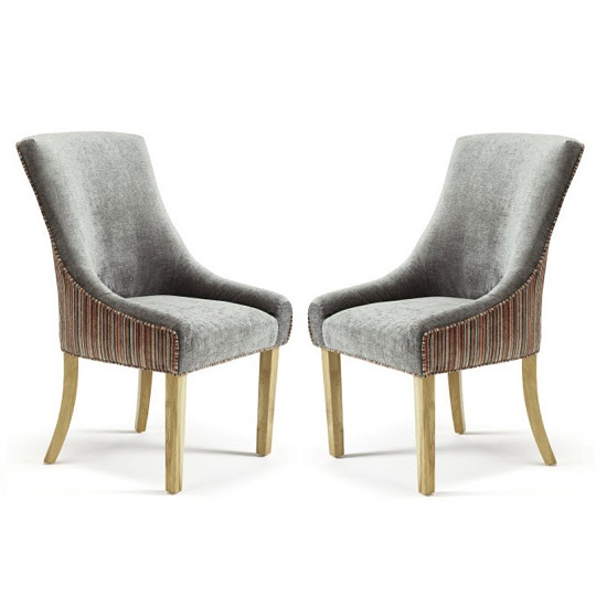 Richmond 1DC Serene - Choosing Dining Room Chairs: How To Access The Quality and Pick The Right Style