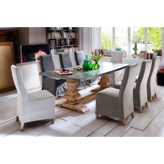 Acacia Wood Dining Table Shop For Cheap Furniture And