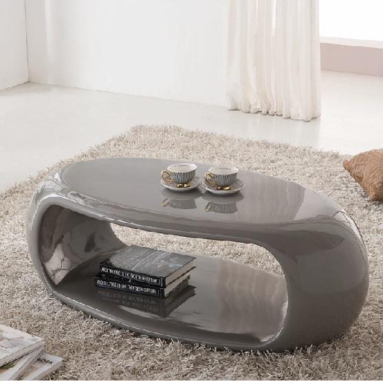 Grey High Gloss Coffee Table Uk