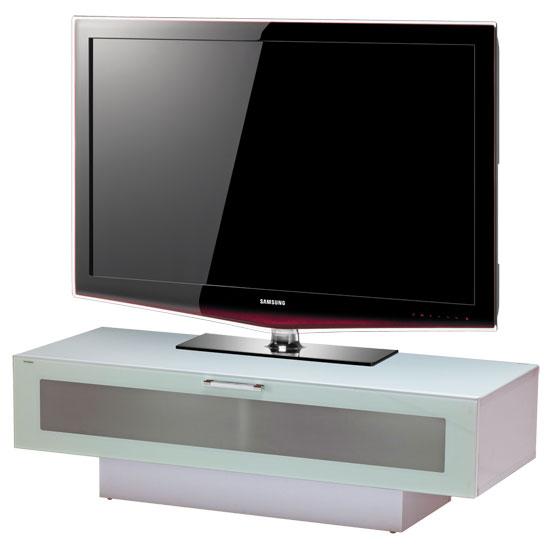 Universal White High Gloss Coffee Table Cft100wg 11707