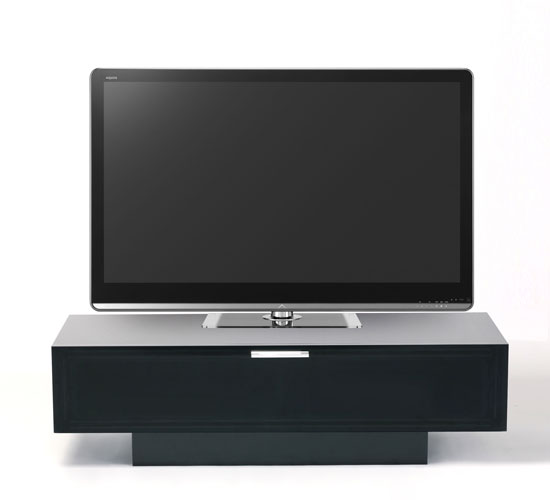 STUK4001BL 1 - What Kind of Plasma TV Stand Do You Need