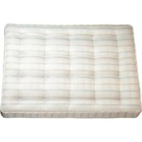 Read more about Saturn ortho king size mattress