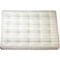 Saturn Ortho King Size Mattress