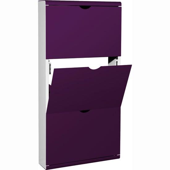 Shoe cabinet 5260 136 - University Furniture Suppliers Online