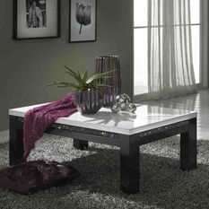 Coffee Tables UK | Free UK Delivery | Furniture in Fashion