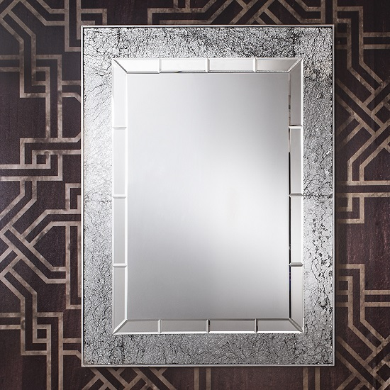 Southsea Rectangle Mirror Gallery - 8 Ingenious Wall Mirrors Decorative Ideas For A Sparkling Interior