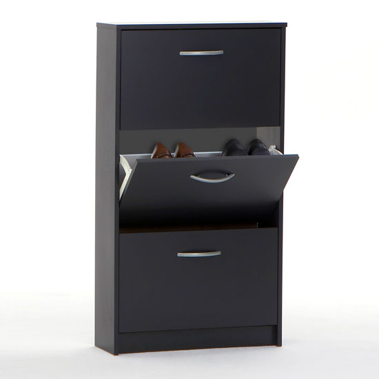 Step 3 Anth shoe organizer - Online Furniture For Sales Is the Best Option For You