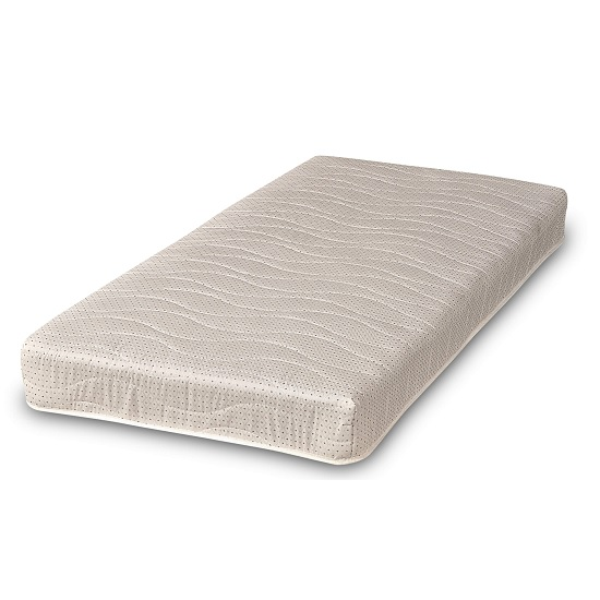 Superior Spring Sleep Mattress_1
