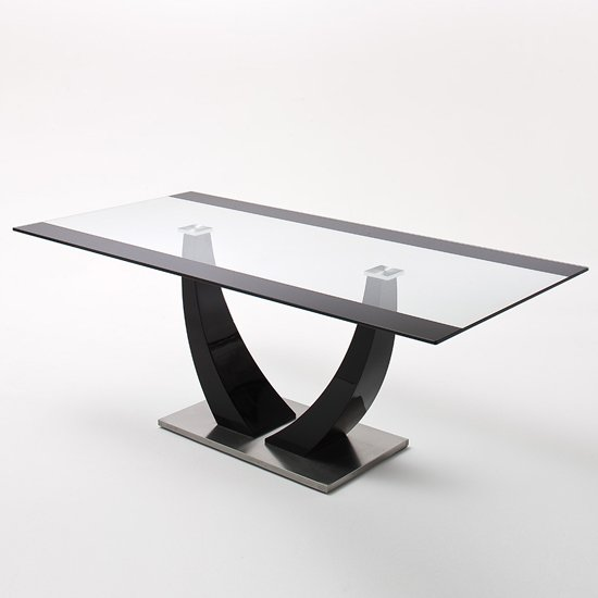 Dining Room Tables Only Gallery - 3D house designs - veerle.us
