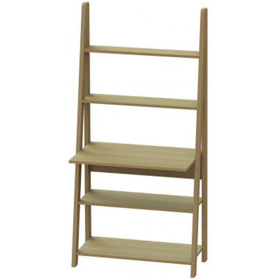corner shelving unit shop for cheap office supplies and. Black Bedroom Furniture Sets. Home Design Ideas