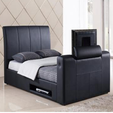 tv beds UK