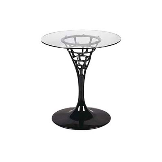 Table 2402508 - 5 Universal Features Commercial Bistro Furniture Should Have
