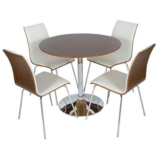 7 Suggestions On Choosing Contemporary Bistro Furniture