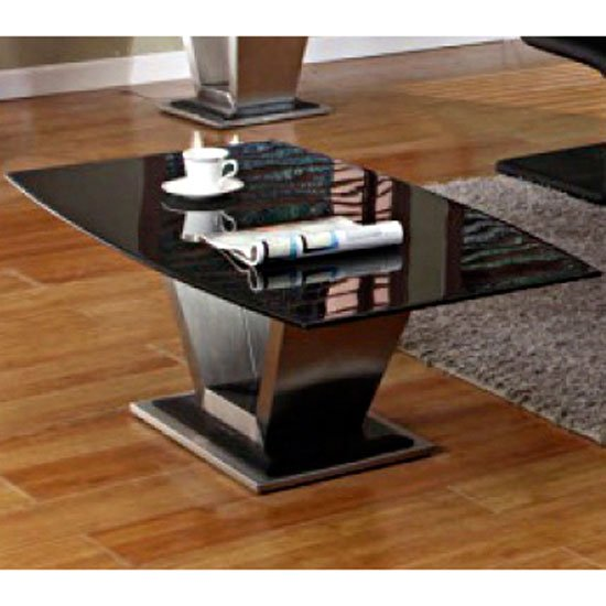 Marble Effect Coffee Table Uk: Buy Stone, Marble Coffee Table, Furnitureinfashion UK
