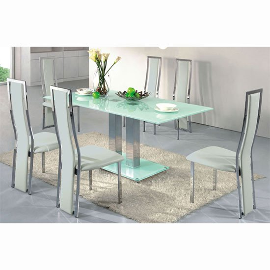 Dining Room Furniture Sale Furniture In Fashion