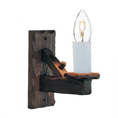 Lighting Buy Online From Furniture In Fashion Uk
