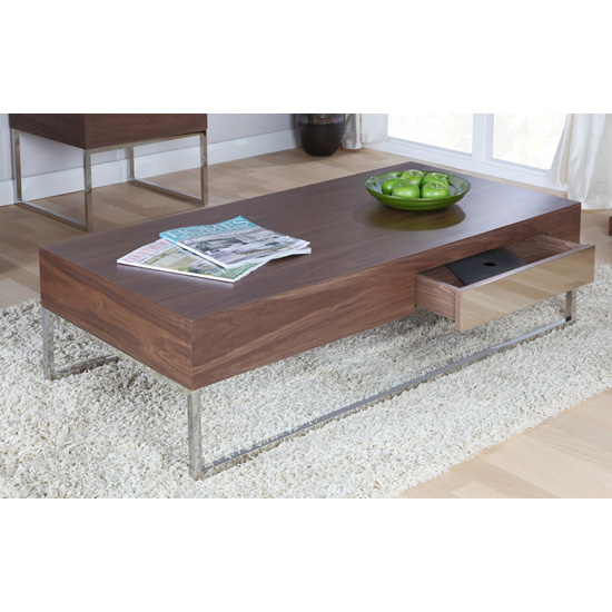 Buy Cheap Storage Coffee Table Compare Tables Prices For Best Uk Deals
