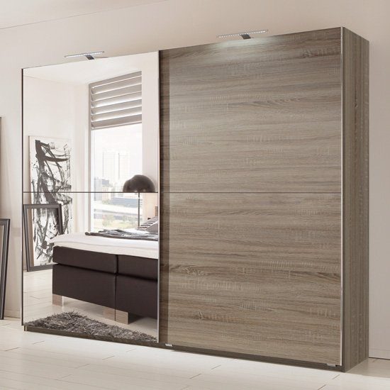 add on A 691 856 - Sliding Wardrobe Custom Made Vs Ready Made Pros And Cons