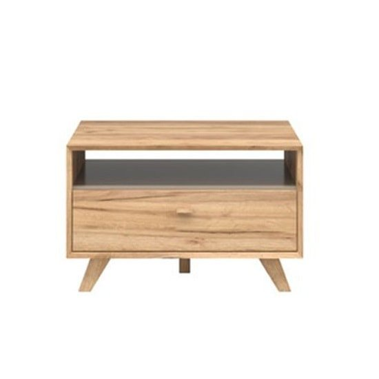 Aiden Wooden Coffee Table In Navarra Oak And Stone Grey_2